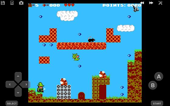 Matsu psx emulator – multi emu apk   Matsu PSX Emulator  2019-05-24