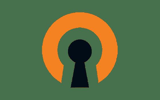 OpenVPN Connect APK
