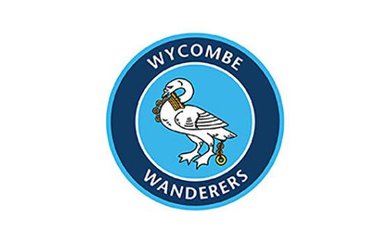 10 Logo Klub Sepak Bola Paling Aneh Dan Terburuk Dari Seluruh