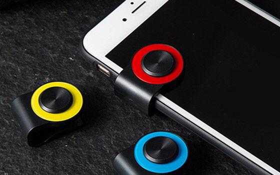 7 Gamepad Untuk Main Pubg Mobile Terbaik Dengan Harga Dibawah Rp 500