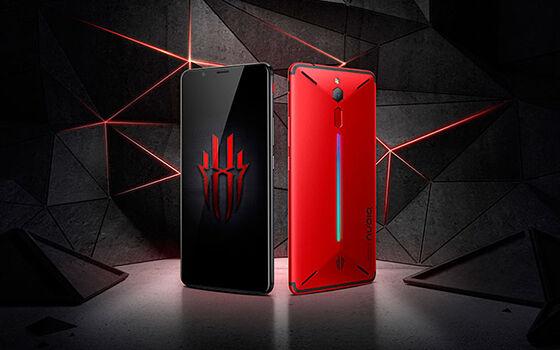 smartphone-android-gaming-terbaik-red-magic