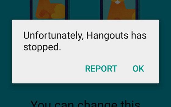 penyebab-aplikasi-telah-berhenti-android-intro