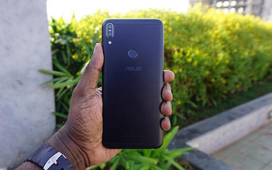 smartphone-dual-kamera-2-jutaan-zenfone-max-pro-m1