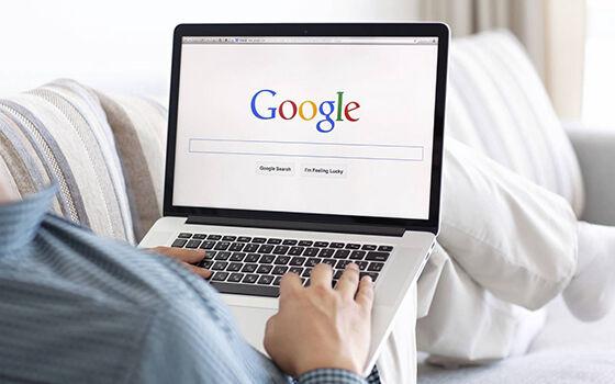Cara Melakukan Pencarian Dengan Gambar Di Google Dengan Hp Android Jalantikus Com