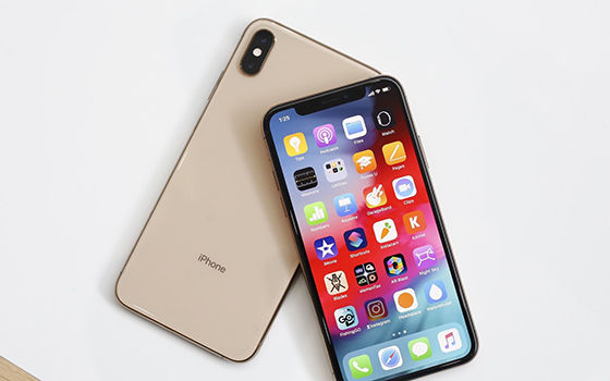 smartphone-android-terbaru-dan-terbaik-01