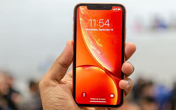 smartphone-android-terbaru-dan-terbaik-03