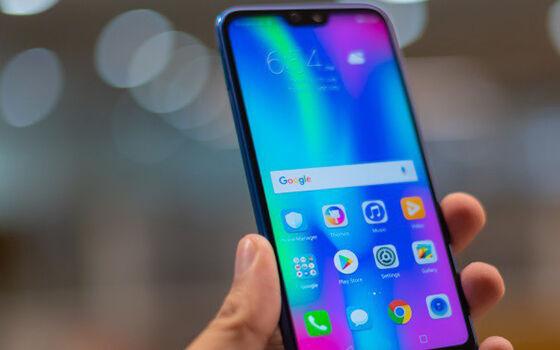 smartphone-android-terbaru-dan-terbaik-04