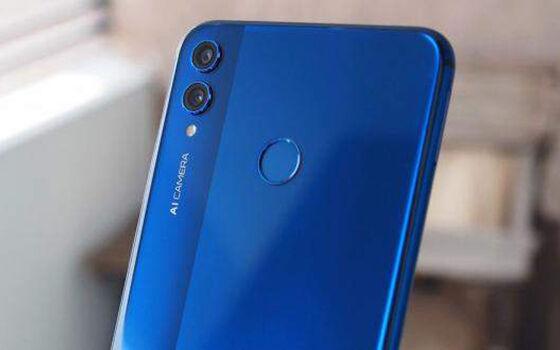 Samsung Terbaru 2019 Harga 2 Jutaan