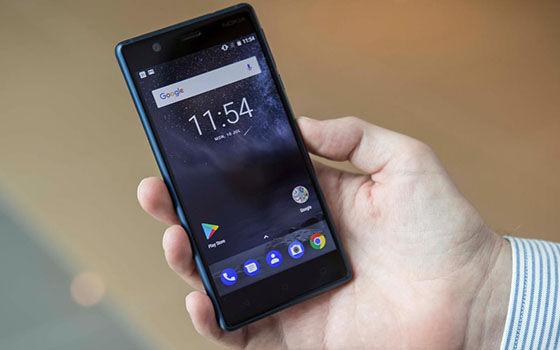12 Hp Android Murah Dengan Spek Dewa 2019 Mulai 1 Jutaan