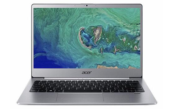 Daftar Harga Laptop Acer Spesifikasi Terbaru Januari 2020