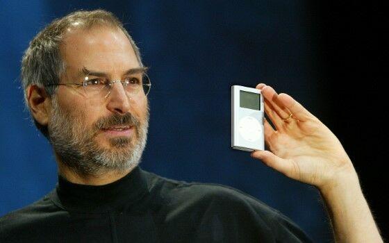 7 Bapak Teknologi Dunia Paling Berpengaruh, No. 2 Jasanya Sering Dilupakan!