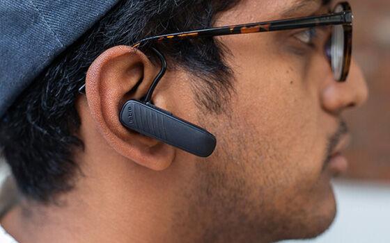 10 Rekomendasi Headset Gaming Terbaik 2020 | KURIO