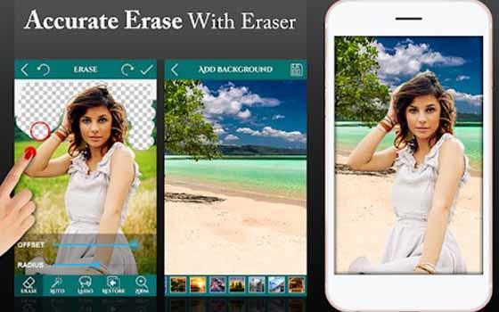 10 Aplikasi Edit Background Foto Terbaik 2020 Praktis Jalantikus