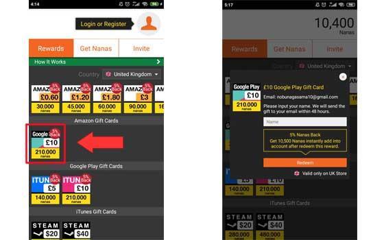 3 Aplikasi Penghasil Saldo Google Play Tercepat Terbaik Jalantikus