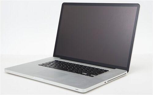Tips Cerdas Sebelum Membeli Laptop