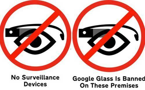 Google Glass Berbahaya Bagi Kesehatan 1