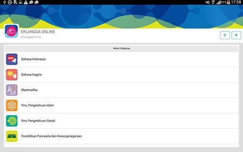 Aplikasi Android Yang Membuat Pintar 2