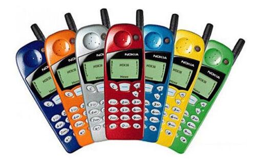 Handphone6