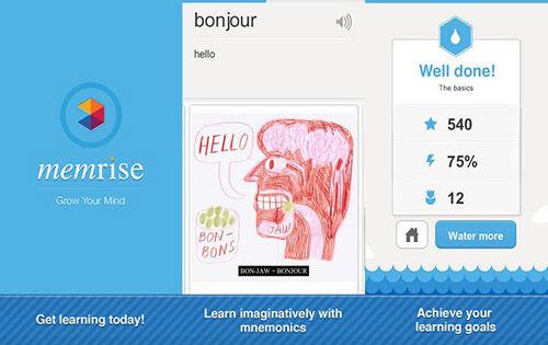 Aplikasi Android Yang Membuat Pintar 3