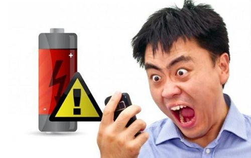 Bahaya Ngecas Pake Charger Palsu 3