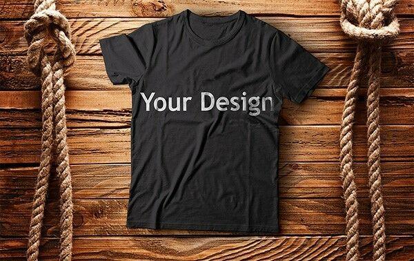 80 Koleksi Desain Baju Kkn Keren HD Terbaru