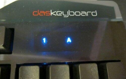 Foto Jalantikus Keyboardinternet3