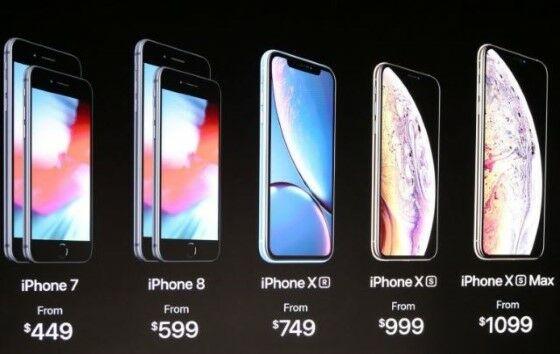 iphone turun harga (3)