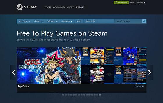 """Situs download game bajakan terbaik = """"hienzo""""."""