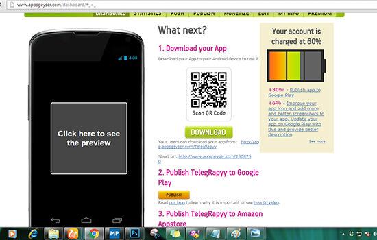 cara-membuat-aplikasi-chatting-android-7