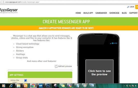 cara-membuat-aplikasi-chatting