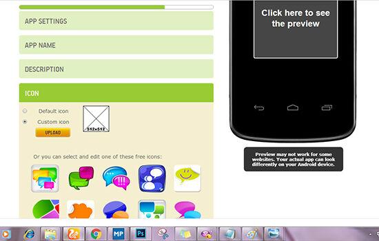 cara-membuat-aplikasi-chatting-android-4