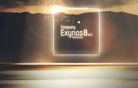 lima-besar-produsen-chipset-mobile-4