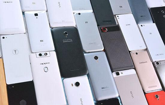 10-produsen-ponsel-terbesar-4