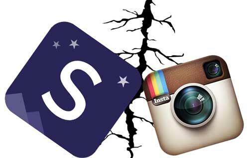 Steller Vs Instagram 7