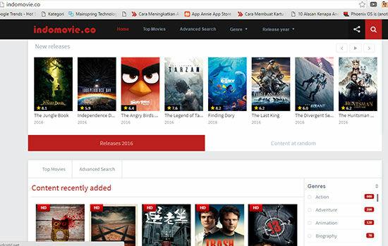 situs-streaming-film-terbaik-4