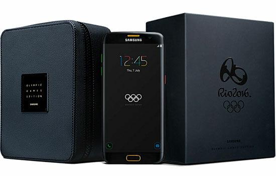 smartphone-dengan-nama-jelek-5