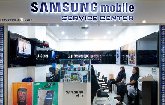 daftar-service-center-resmi-samsung-di-indonesia