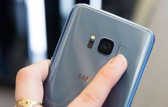 fungsi-bezel-di-smartphone-2