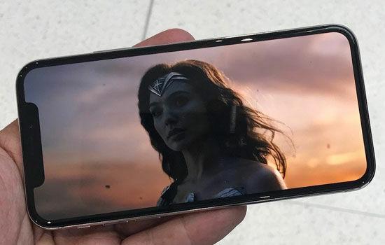 fungsi-bezel-di-smartphone-5