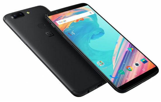 smartphone-android-tercepat-2017-2