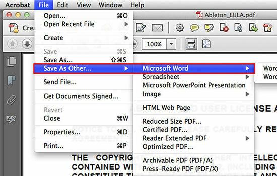 cara-ubah-pdf-ke-word-2