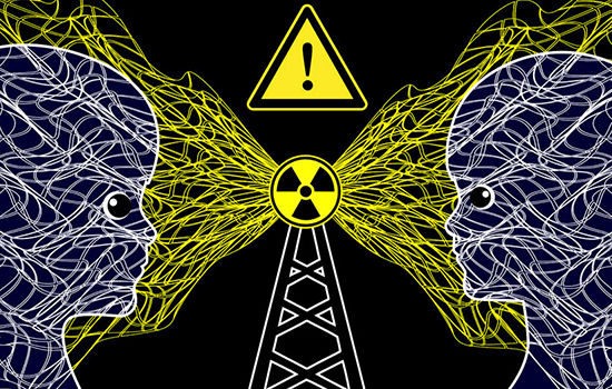 bahaya-bawa-hp-ke-toilet-terkena-radiasi