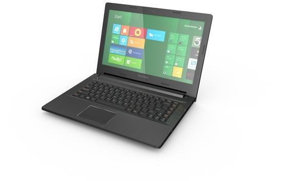 20 Laptop Gaming Terbaik Dengan Harga 7 Jutaan Update 2017 Jalantikus