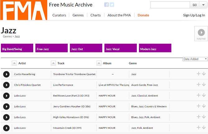 situs-download-musik-gratis-2