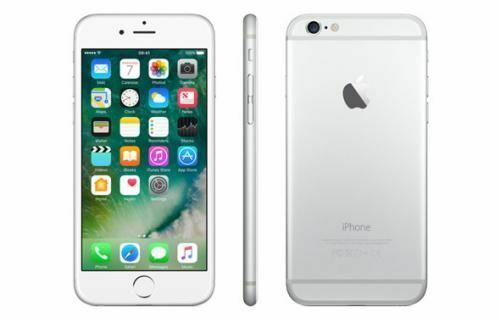 Smartphone Paling Tipis 5