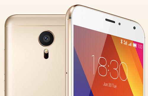 Smartphone Kamera Laser Autofocus Terbaik 3