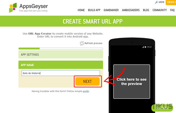 cara-membuat-aplikasi-android-appgeyser-05