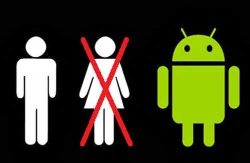 Fakta Unik Android 6