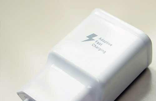 Penyebab Isi Ulang Smartphone Lambat