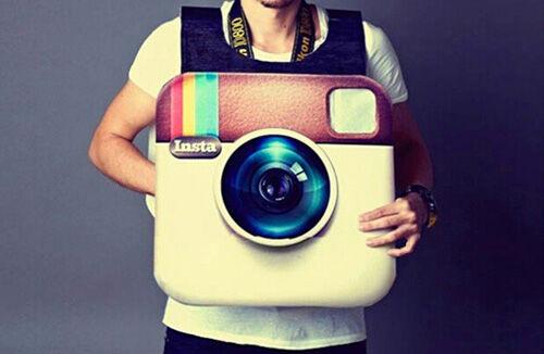 5 Social Media Yang Mengganggu 1